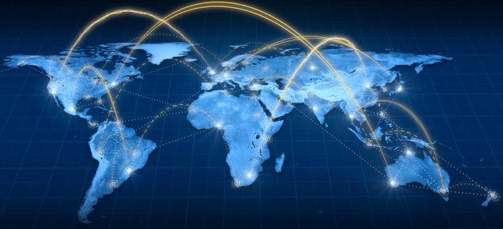 global freight exchange _ schweizer frachtbörse